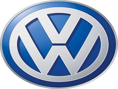 VW Italdesign Giugiaro'yu satın alacak
