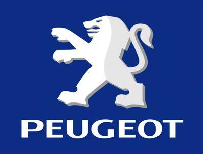 Türkiye'yi 1 yıl oyalayan Peugeot gitti