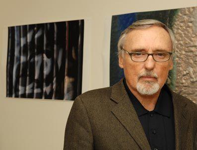DAVİD LYNCH - Dennis Hopper hayatını kaybetti