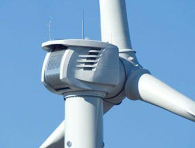 UNITED TECHNOLOGIES - Yenilenebilir enerjide 30 yıl