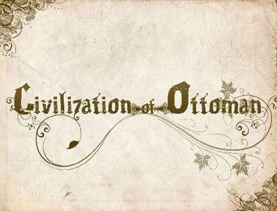 CIVILIZATION - Civilization Of Ottoman'ın ilk teknoloji videosu yayınlandı