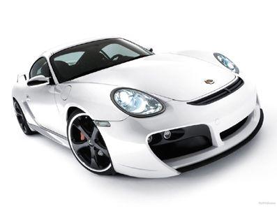 Porsche, Halk Modelini Gururla Sunar