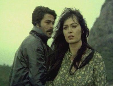 MELİS BİRKAN - Selvi Boylum Al Yazmalım dizi oluyor...