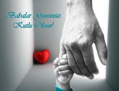 SİGMUND FREUD - Google Babalar gününü logosu ile kutladı