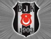 Beşiktaş transfer haberleri
