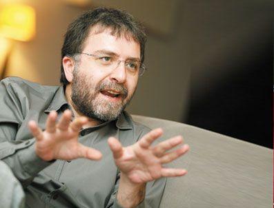 JOHN TRAVOLTA - Kılıçdaroğlu Gediktepe'de şov yapacak