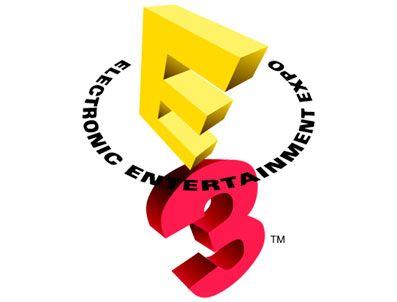 CIVILIZATION - VE3D E3 fuarının en iyilerini belirledi