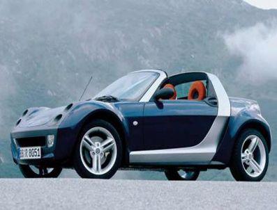 Kelepir Cabrio Seçenekleri