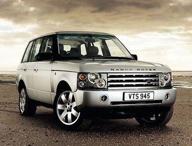 Land Rover 'yok' satıyor ikinci el bile bulamıyor