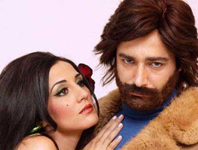 BONCUK YILMAZ - Haneler'in Pınar'ı kime aşık?