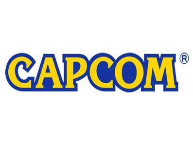 HEROES - Capcom'un E3 2010 için hazırladığı oyun listesi