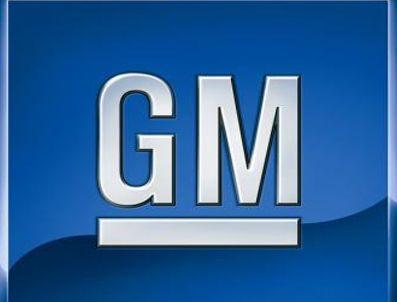 GM'un 1.5 milyon aracında yangın tehlikesi