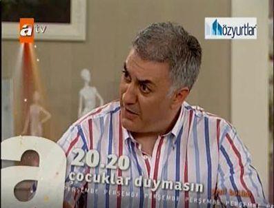 ... .com/focus/karaday-dizisi-son-blm-atv-karaday-dizisi-karaday-.html