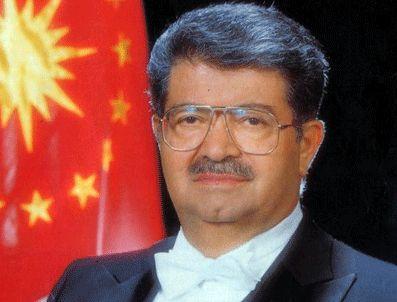 Sabri yirmibeşoğlu turgut özal suikasti iddiasına soruşturma