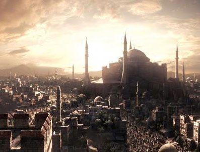 CIVILIZATION - Civilization 5 nihayet satışa sunuldu