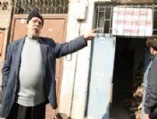 Bahisli Horoz Dövüşüne Polis Baskını