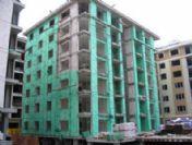Binaların Enerji Kimliği Çıkarılıyor