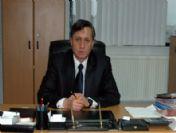 Çavırova Belediye 2011'e Elektronik Giriş Yaptı