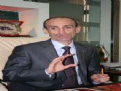 Dtso Başkanı Metin Büyük 2010 Yılını Değerlendirdi