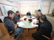 Gediz Belediyesi 2010 Yılı Bütçe Hedefini Tutturdu