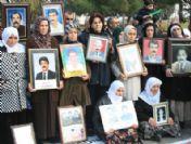 Kayıp Yakınları, 2011 Yılına Yine Kayıpların Akıbetini Sorarak Girdi