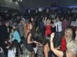 Malatya'da Yeni Yıl Coşkusu