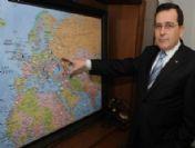 Trabzonlu İşadamlarından Başbakan Erdoğan'a Çağrı