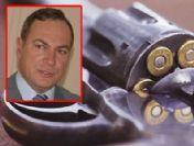 Belediye Başkanı'nın evine silahlı saldırı