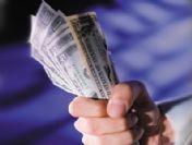 Vatandaşın yaklaşık yüzde 60'ı bankalara borçlu