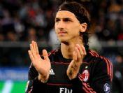 Zlatan İbrahimoviç Antonio Cassano transferine çok sevindi