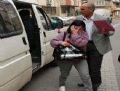 Adana'da Fuhuş İddiası