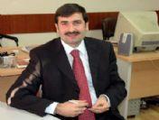 Ak Parti Sakarya Milletvekili Ayhan Sefer Üstün: