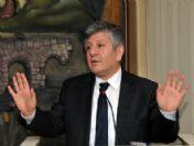 Gümüşhane İl Genel Meclisi Ocak Ayı Toplantıları Başladı
