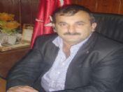 Karşıyaka'da Arıtma Tesisinin İhalesi Yapıldı