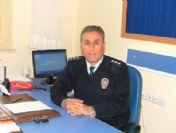 Kulu İlçe Emniyet Müdürlüğü 2010 Yılı İstatistikleri