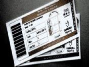 Manisaspor-beşiktaş Maçı Biletleri Satışa Çıktı