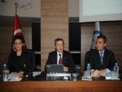 Şahinbey'de 2011 Yılı Yatırım Yılı Olacak
