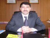 Aydın'da Okullarda 'Misket' Dönemi