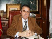 Başkan Minder, Başbakan Erdoğan'ın Güneysu Ziyaretini Değerlendirdi