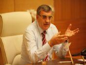 Büyükşehir Belediyesi 2010 Yılında 215 Milyon Tl'lik Yatırım Yaptı