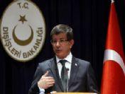 Dünya yangın yeri Türkiye itfaiye eri