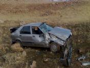 Genç Öğretmen Trafik Kazasında Öldü