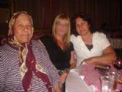 Gurbetçi Kadının Emeklilik Vaadiyle Dolandırıldığı İddiası