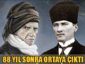 İslam âlemi kahramanı Paşa Hazretleri