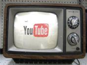 İtalya YouTube'u TV kanalı olarak tanıdı