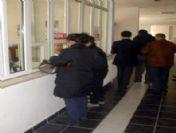 Karaman Belediyesi'nde Vezneler Öğle Tatillerinde De Çalışacak