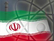 İran nükleer tesislerini dünyaya açıyor
