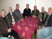 Ödemişli Emekliler Sgk Bürosu İstiyor