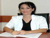 Özel Sani Konukoğlu Hastanesi'nde Ücretsiz Hepatit Testi