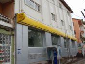 Simav Ptt 10 Ocak'ta Yeni Binasında